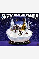 The Snow Globe Family Kindle Edition