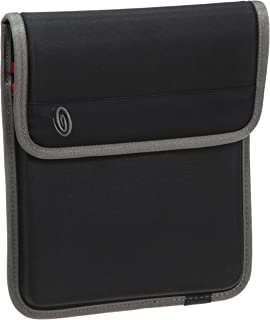 Amazon com: Timbuk2 Envelope Sleeve for new iPad and iPad 2: Sports