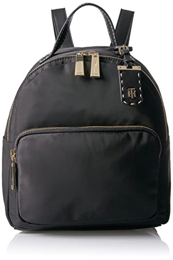 531027f6c3 Amazon.com  Tommy Hilfiger Backpack for Women Julia