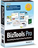 BizTools Pro
