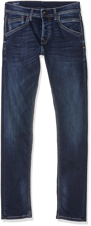Pepe Jeans Herren Jeans Track