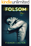 Folsom (The End of Men Book 1) (English Edition)
