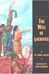 The Well of Sacrifice Kindle Edition