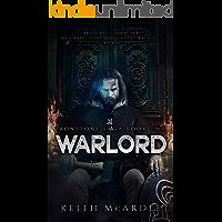 Warlord (Ironstone Saga Book 2)