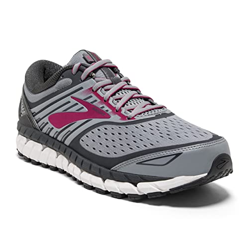 Brooks Women's Ariel '18