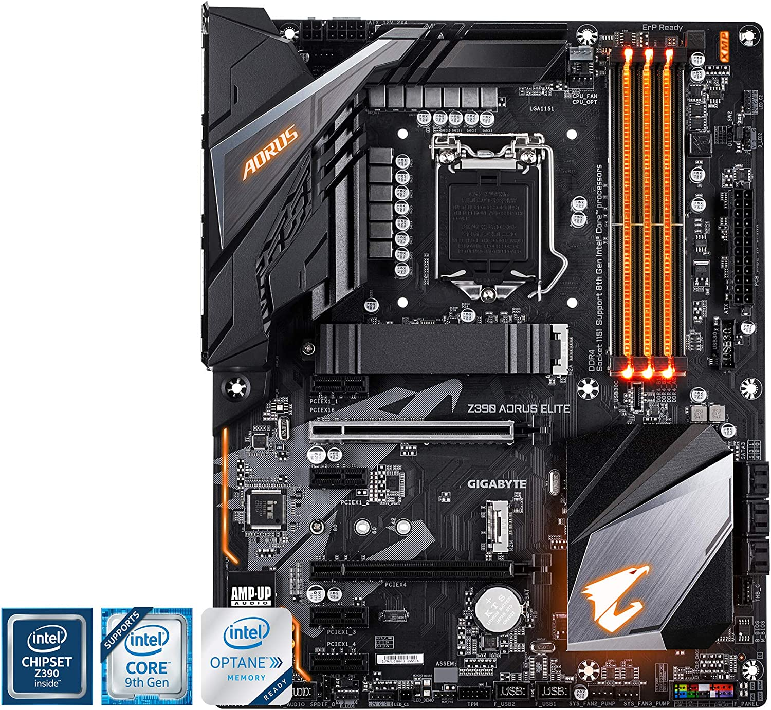 Best Motherboard for i7 8700k,Motherboard for i7 8700k, DigitalUpBeat - Your one step shop for all your  tech gifts and gadgets