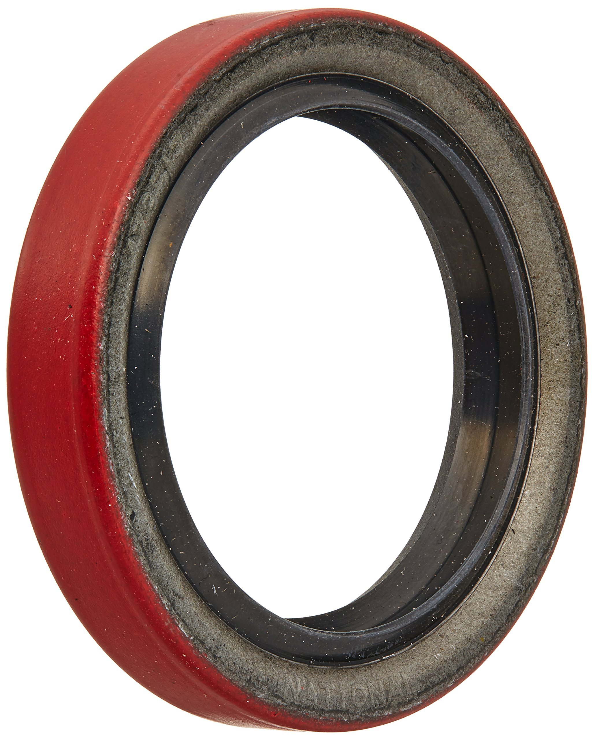 National Oil Seals 473517 Seal by National Oil Seals