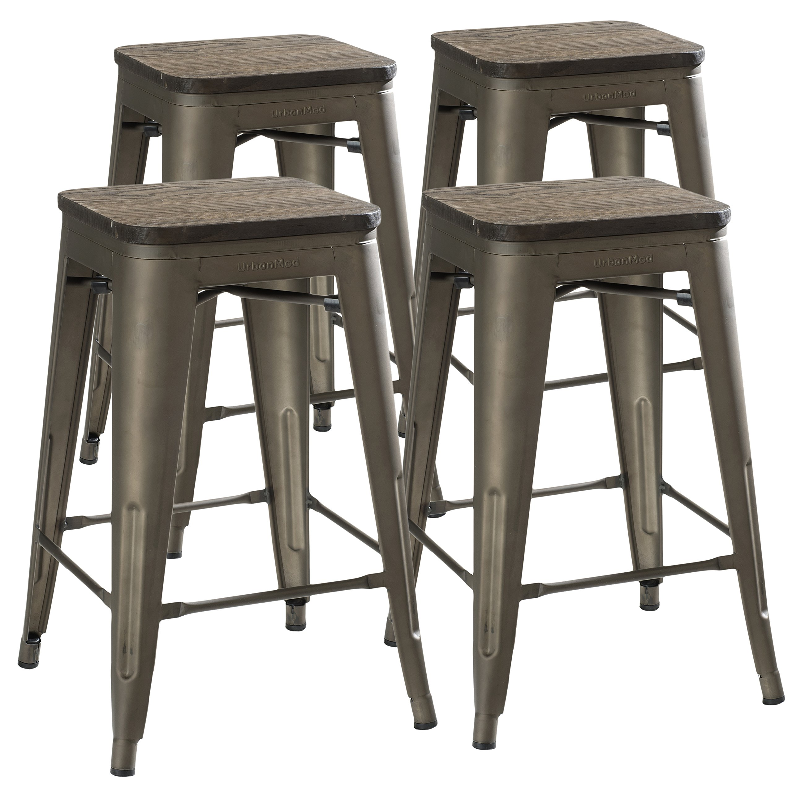 Counter Height Versus Bar Height Stools Counter Versus Bar