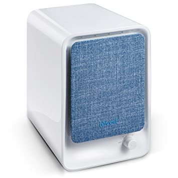 The 8 best portable air purifier for allergies