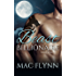 Beast Billionaire #1 (Bad Boy Alpha Billionaire Werewolf Shifter Romance): urban fantasy paranormal romance