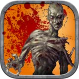 Overlive (LITE) - Zombie Apocalypse Survival - An Interactive Adventure and Role Playing Game
