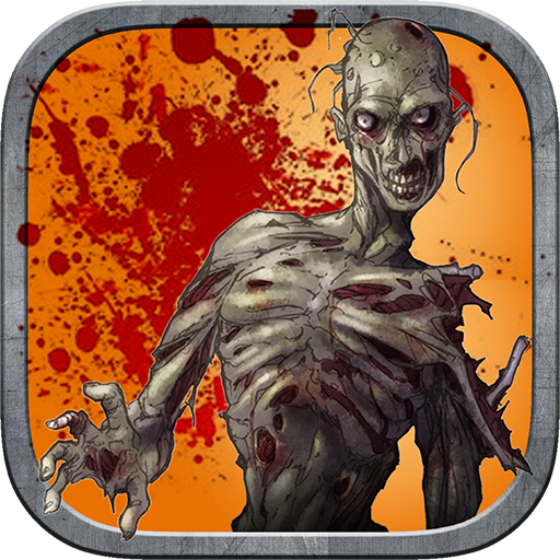 overlive-lite-zombie-apocalypse-survival-an-interactive-adventure-and-role-playing-game