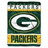 """Officially Licensed NFL Green Bay Packers """"12th"""