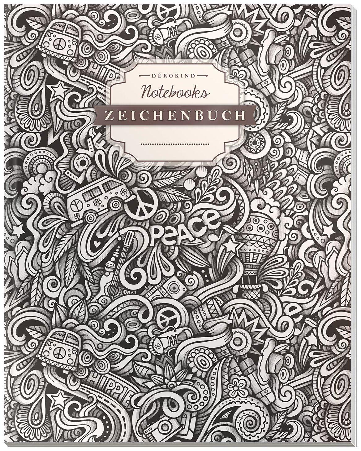 Großartig Elektrisches Zeichenbuch Zeitgenössisch - Der Schaltplan ...