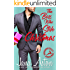 The Boss Who Stole Christmas (Reindeer Falls Book 1)