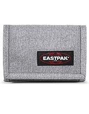 Eastpak Crew Single Porte-monnaie