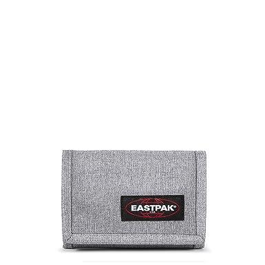 Eastpak Crew Single Monedero, 13.5 cm