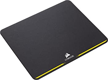 Corsair Gaming MM200 Cloth Gaming Mouse Pad (Small)