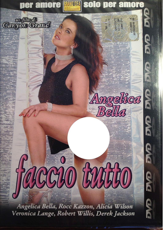 Angelica Bella nude (18 pics), video Erotica, iCloud, braless 2015