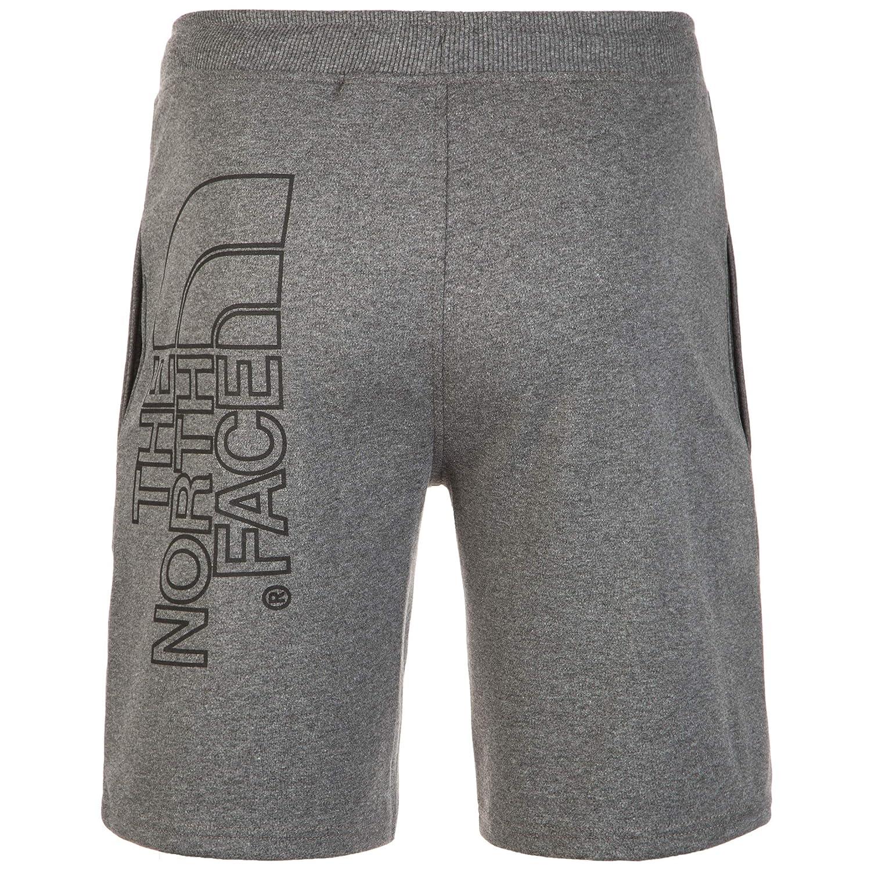 Pantaloncini Uomo The North Face Graphic Light