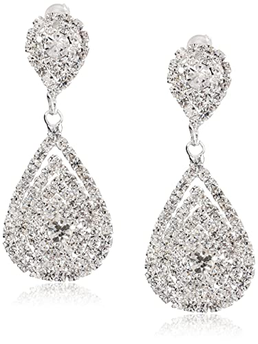 american earrings thickbox beautiful default women diamond cilory com s
