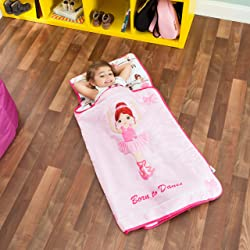 Top 10 Best Toddler Nap Mat (2021 Reviews & Buying Guide) 7