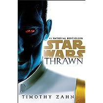 Trilogia Thrawn Pdf