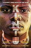 Kintu (English Edition)
