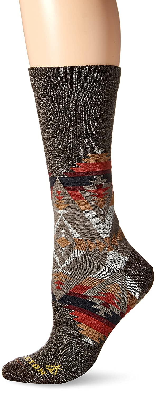 Pendleton Women's Pacific Crest Crew Socks