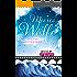 Meereswölfe: Ein Fantasy-Roman
