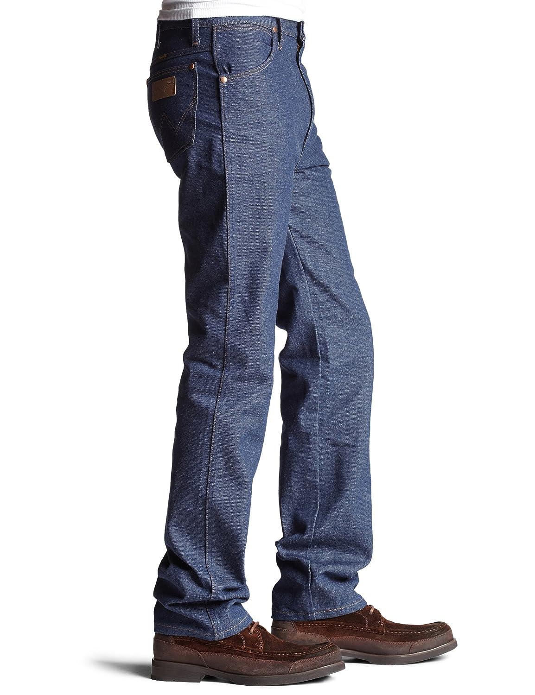 Jean bootcut homme gap
