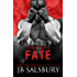 Fighting Fate (Fighting Series Book 7)