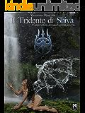 Il Tridente di Shiva