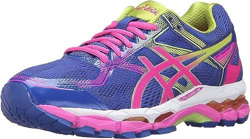 Asics Gel Surveyor 5 Womens Running Shoe