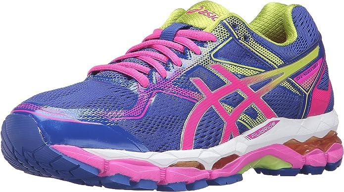 ASICS Gel-Surveyor 5 Zapatillas de correr para mujer: Asics ...