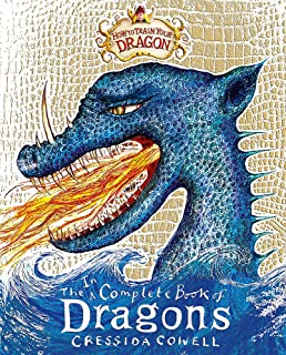 A journal for heroes how to train your dragon amazon incomplete book of dragons how to train your dragon ccuart Image collections