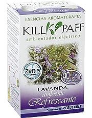 KILL-PAFF - Recambio Ambientador Lavanda Kill-Paff