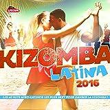 Kizomba Latina 2016