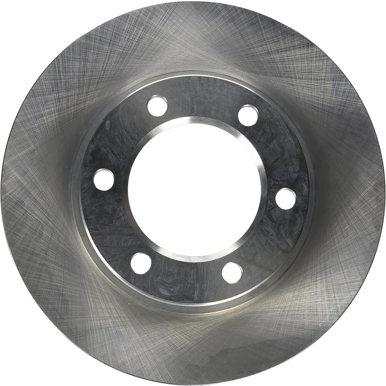 Semi-Loaded Disc Brake Caliper Raybestos FRC4091 Professional Grade Remanufactured