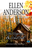 New Beginnings and  Blind Faith (Aspen Falls Book 1)