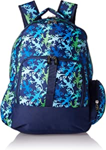 Wholesale Boutique Gecko Backpack