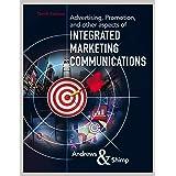 Sales Management Analysis And Decision Making Ebook Ingram Thomas N Laforge Raymond W Avila Ramon A Schwepker Jr Charles H Williams Michael R Kindle Store