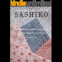 SASHIKO (French Edition)