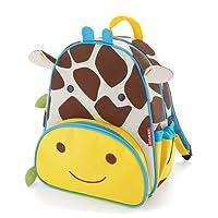 Skip Hop SH210216 Giraffe Zoo Pack