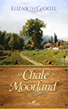 O Chalé de Moorland