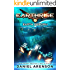 Earth Reborn (Earthrise Book 7)