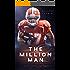 The Million Man (Touchdown for Love 1)