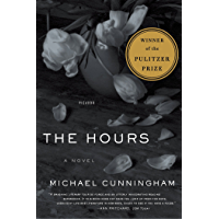 The Hours: A Novel (Picador Modern Classics Book 1) book cover
