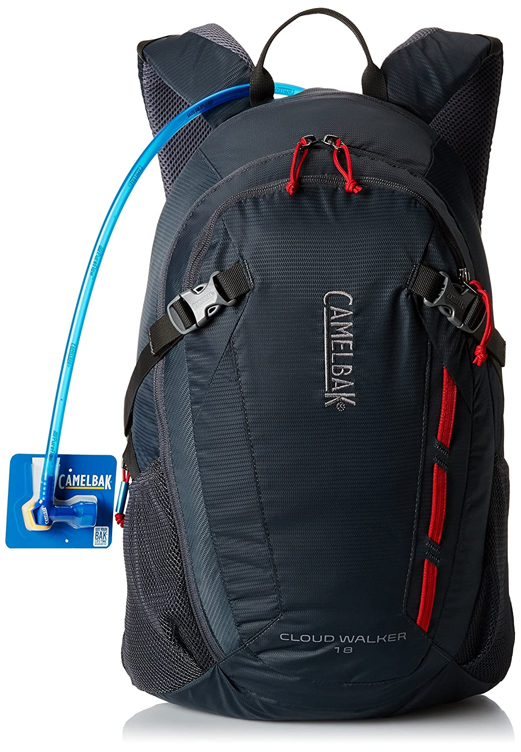 54c050d25 CamelBak 2016 Cloud Walker 18 Hydration Pack