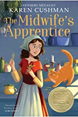 The Midwife's Apprentice Kindle Edition